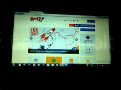 Baterai Modem Smartfren Andromax M2y Battery Batere Batery cara menggunakan ssh dengan bolt doovi