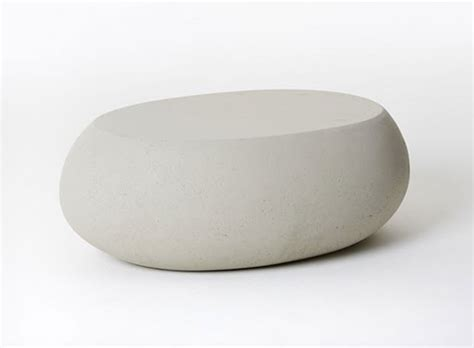 Pebble Coffee Table Pebble Coffee Table Coffee Tables Better Living Through Design