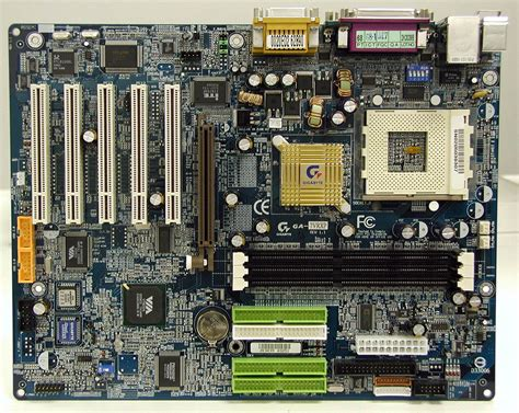 motherboard diagram dell inspiron 531 motherboard diagram dell motherboard