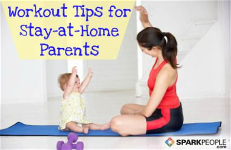 workout routine for stay at home sport fatare