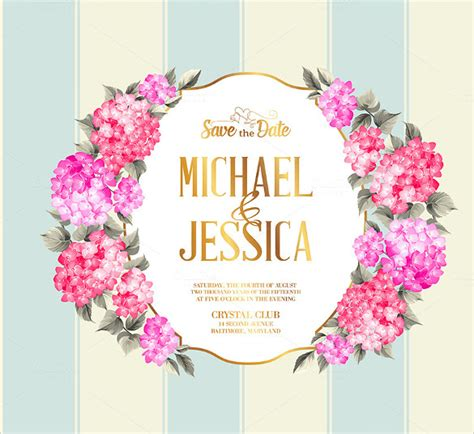 Wedding Labels by Sle Wedding Labels Template 20 Documents In