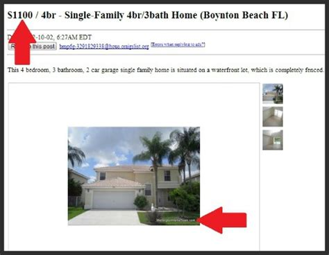housing scams on craigslist housing scams on craigslist 28 images craigslist scam targets homeowners and