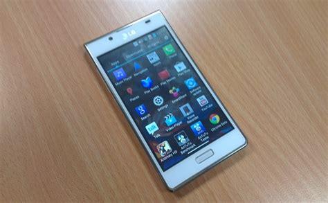 Jual Baterai Hp Tahan Lama hp terlaris android baterai tahan lama idjoel media