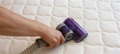 Can You Carpet Clean A Mattress by Mattress Cleaning Servicepro Carpet Cleaning