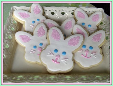 decorated easter cookies easter egg sugar cookies for years i ve made easter egg