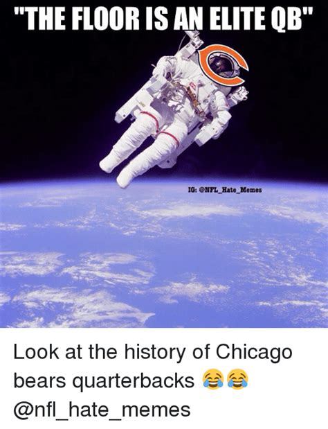 chicago bears memes 25 best memes about chicago bears chicago bears memes