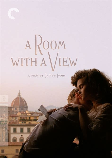 Room On Dvd Release Date A Room With A View Dvd Release Date