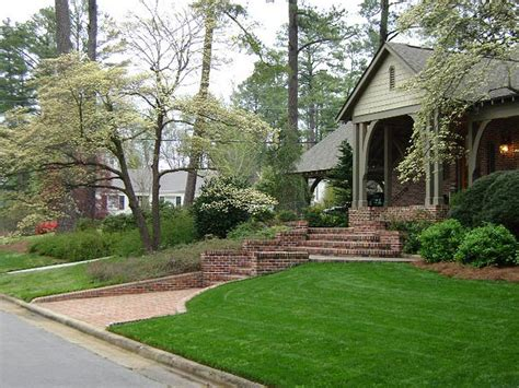 carolina landscapers outdoor living contractors