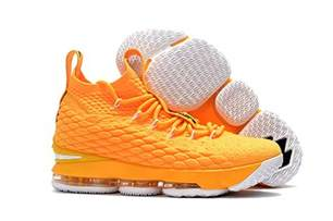 nike air basketball shoes lebron shoes sneakers nike