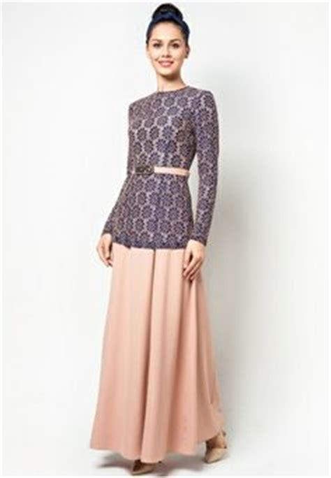Kebaya Anak By Kebaya Qu 1000 images about fashion baju kurung on