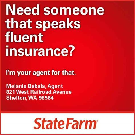 State Farm Quote Gallery   WallpapersIn4k.net