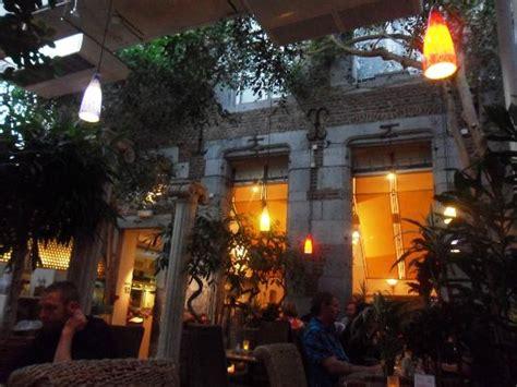 restaurants in liege i giardini li 232 ge restaurant avis num 233 ro de t 233 l 233 phone