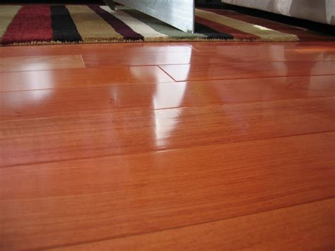 Flooring Silver Md by House To Home Solutions Windows And Doors House To Home