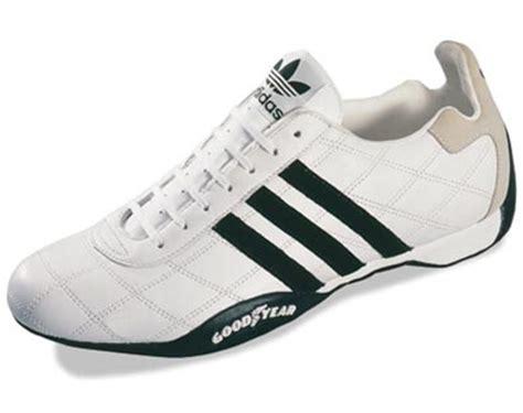 Harga Adidas Goodyear by Harga Adidas Goodyear Original