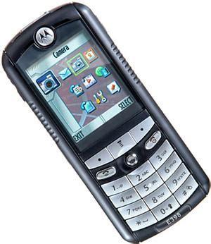 Hp Motorola E398 sprzedam motorola e398 nowa targowisko