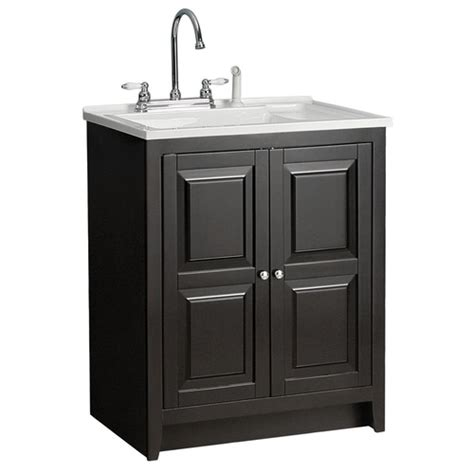 Lowes Laundry Sink Cabinet by Pin By Jenn Silliman On Remodel