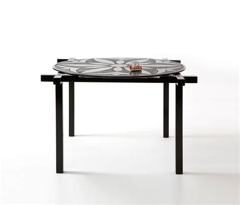 round or square coffee table round and square side and centre table coffee tables