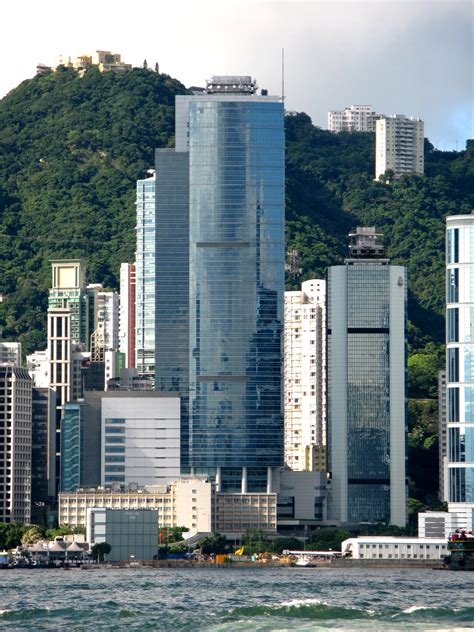 house videos hong kong police headquarters wikipedia