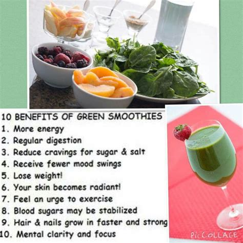 Green Smoothie Detox Side Effects by 64 Best Jj Smith Approved Snacks Images On
