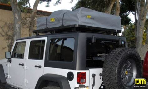 tjm awning price tjm awning price 28 images foxwing arb and tjm fitting kit 31103 rhino rack dirty