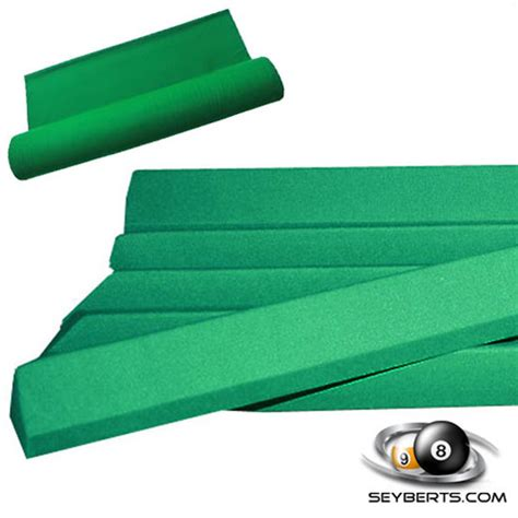 Valley Pool Table Rails Replacement Bar Box Rails And Cloth Pool Table Rails Replacement