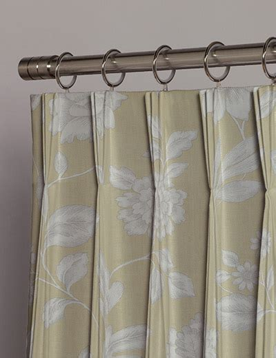 next curtain measurements curtain rievaulx fern next made to measure