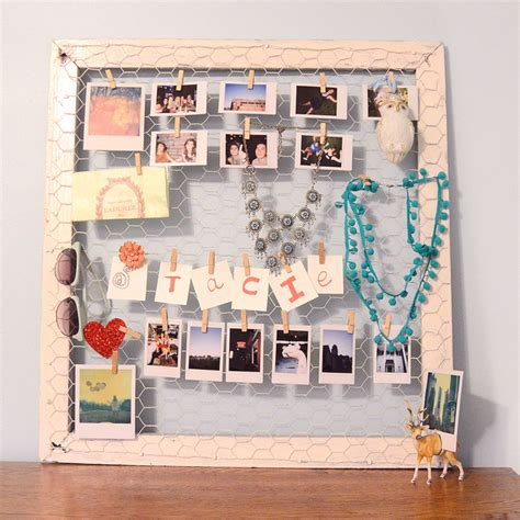 picture board ideas diy bulletin board from an old window pictures photos
