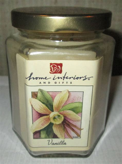 Home Interiors Candle by Home Interior Candles Smalltowndjs