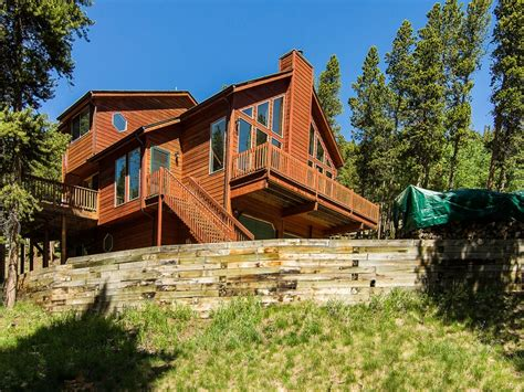 homes for sale in evergreen co 28 images evergreen