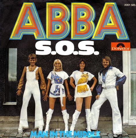 best of abba album the best 43 abba album covers and the reason for their