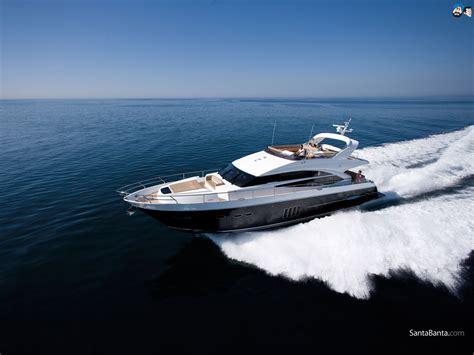 wallpaper hd yacht free download yacht hd wallpaper 1