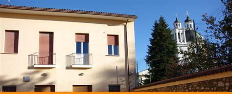 casa giovane castiglione delle stiviere sedi centro di formazione professionale casa giovane