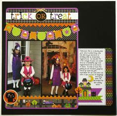 doodlebug craft club 1000 images about scrapbook layouts on