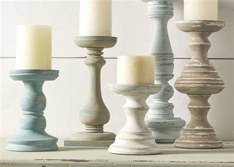 Candle Holder Store Best 25 Candle Holders Ideas On