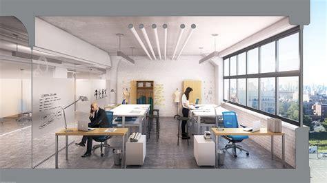 interior design pratt institute interior design