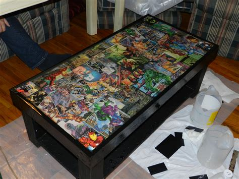 epoxy table top diy diy epoxy resin bar tops search man cave