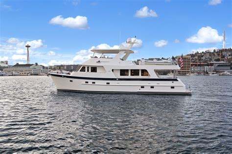 boat brokers usa boats for sale seattle boat brokers seattle yachts boats