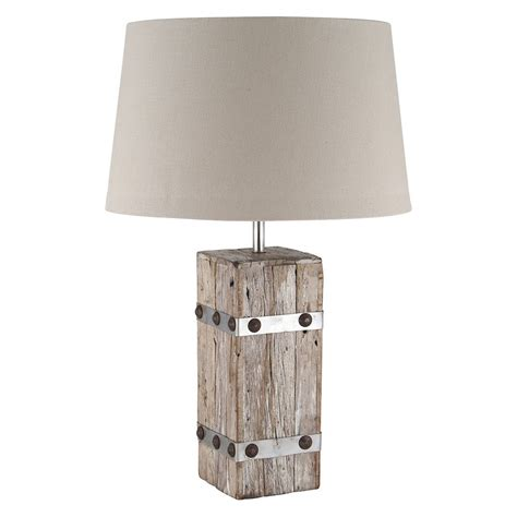 Livingroom Table Lamps by Wooden Lamps Bedroom Lights Living Room Table Lamp