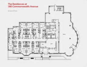 Matsumoto Castle Floor Plan by Matsumoto Castle Floor Plan Decobizz Com
