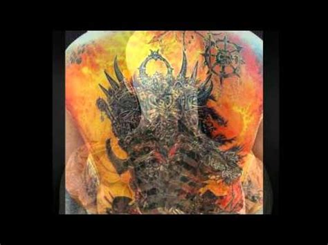 full body tattoo youtube full body tattoo designs tattoodesignslive com youtube
