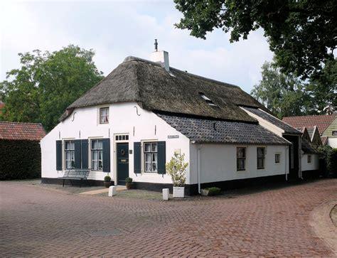 immobilienmakler zeeland ferienimmobilie niederlande gesucht d 252 ren erftstadt k 246 ln