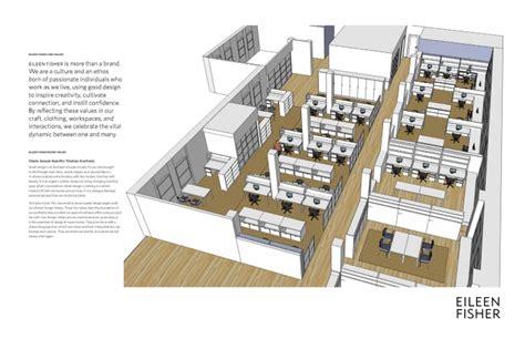 create professional interior design drawings online portfolio by katie blumhorst at coroflot com