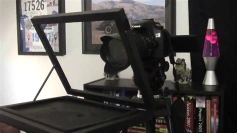 tutorial video production interact ipad teleprompter product review tutorial