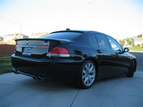online service manuals 2004 bmw 760 navigation system service manual how to clean 2002 bmw 745 cowl drain bmw 745i photos 11 on better parts ltd