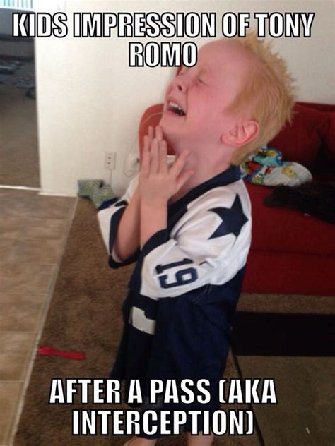 Funny Dallas Cowboys Memes - cowboys dallas dallas cowboys meme funny football