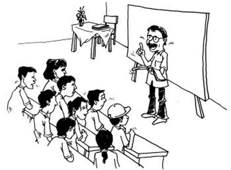 Jangan Pernah Lelah Mendidik Anak cetusan minda pensyarah semakin tertekan di kus