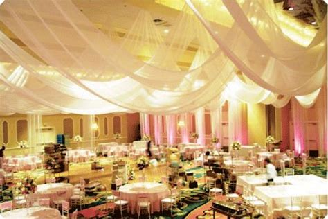 draping company 20 best images about ceiling decor drapery on pinterest