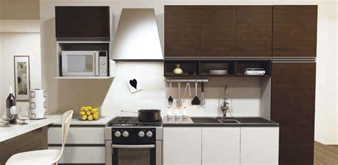fabricas unidas muebles hogar home facebook