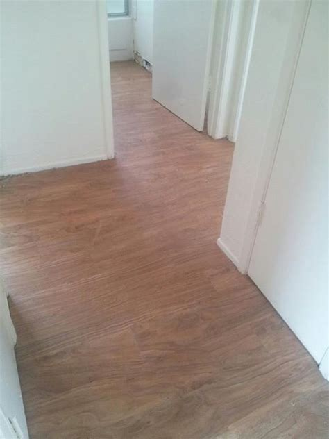 Best Flooring For Rental Is Bamboo The Best Flooring To Install In Rental Homes Flooring Contractor Talk