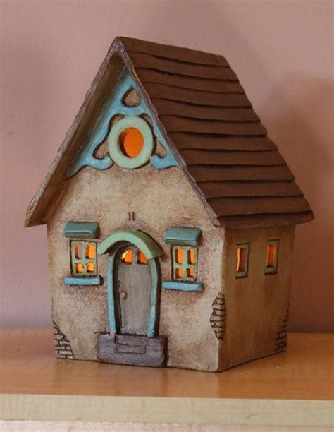 clay house designs 25 best ideas about clay houses on pinterest clay crafts cold porcelain ornaments